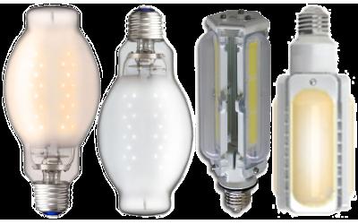 Retrofit Led Lampen : Led retrofit lampen led retrofit lampen hauber graf